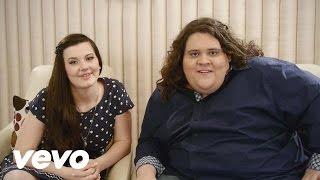 Jonathan & Charlotte Video - Jonathan & Charlotte - Jonathan & Charlotte - Q&A