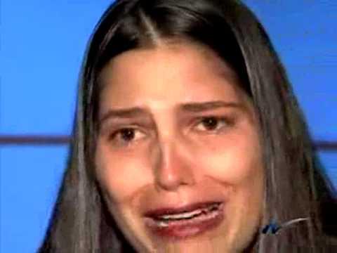 Carlina Duran, ex-miss de Rep. Dom, explica el impacto sufrido tras ser agredida por la P. N