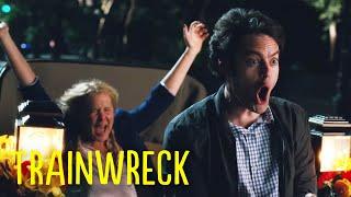Trainwreck - In Theaters July 17 (TV Spot 2) (HD)