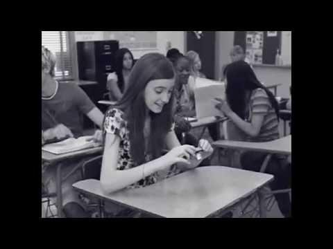 Hannah Montana Forever - Clip - Ordinary Girl - Tous Les Mercredis à 16h45 Sur Disney Channel