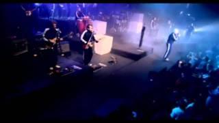 Los Autenticos decadentes - Somos (DVD