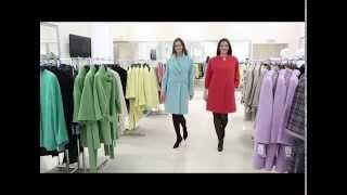 Мода Магазин Женской Одежды С Доставкой