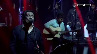 EKTI GONDHOMER LAAGIYA - TAPOSH FEAT. JAN-E-ALAM : OMZ WIND OF CHANGE [ S:02 ]