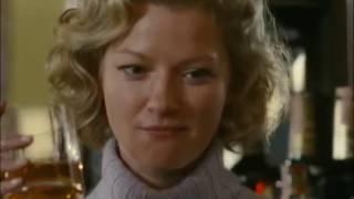 An American Affair Full Movie starring Gretchen Mol