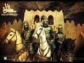 Film Perang Karbala Riwayat Mukhtar 24