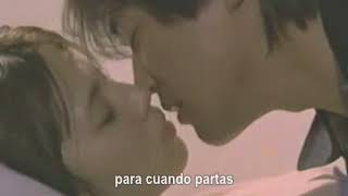Ahn Jae Wook - Love farewell and ..  (Subs. Español)