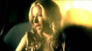 Watch Anastacia All Fall Down video