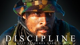 Best Motivational Speech Compilation EVER #14 - DISCIPLINE   30-Minutes of the Best Motivation