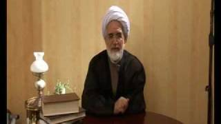karoobi-emam-sahamnews-part1.mpg