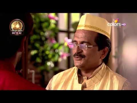 Madhubala   14th September 2013   Full Episode HD thumbnail