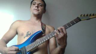 Watch Berurier Noir Chromosome Y video