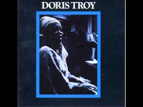 Doris Troy - Get Back