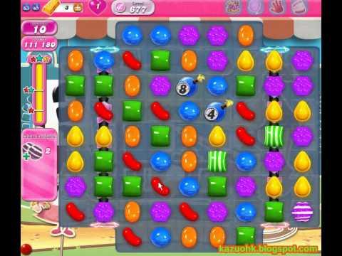 saga level 677 3 star no boosters download candy crush saga cheats