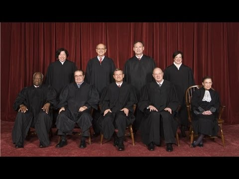 Is There a Silver Lining to the Supreme Court's Obamacare Decision?