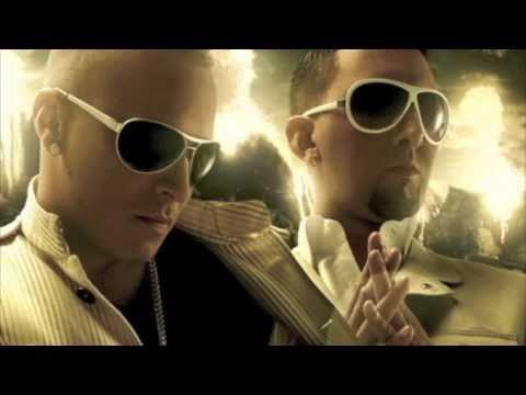 Zombie - Alexis y Fido (Feat. Yaviah)