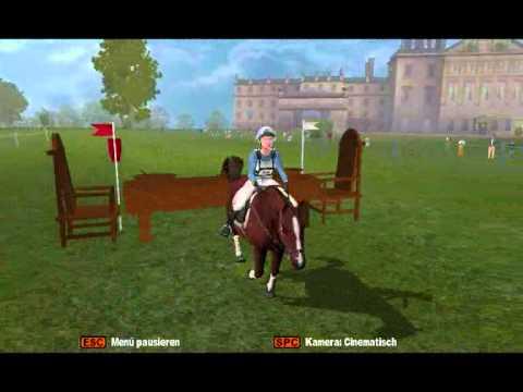 die besten pferdespiele der welt