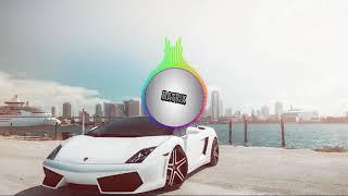 Ariana Grande - Into You (Galwaro x Kore-G Remix) [BASS BOOST]