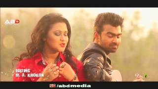Beshamal By Imran feat Zhilik Offcial New Music Video 2015 HD