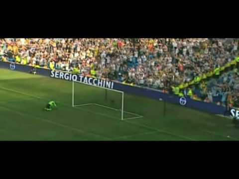 Bolton Wanderers Top 10 Saves - 08/09 -