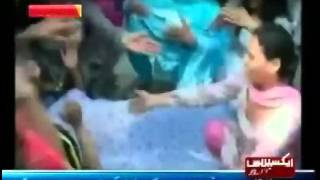 shazia ms pakistan pochta ha part 1.wmv