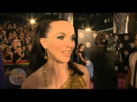 Strictly Come Dancing launch: Victoria Pendleton on Jessica Ennis loving the show