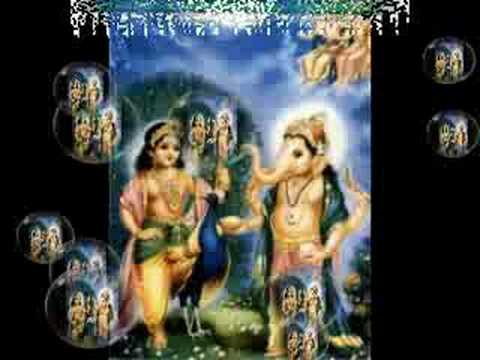 Maha Ganapati Mool Mantra (*****) video