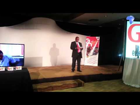 GOtv launch revolutionary GOCard