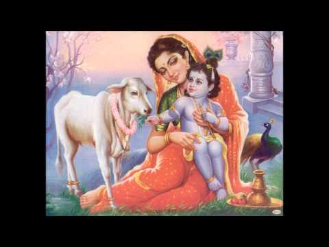 DARSHAN DO GHANSHYAM NATH Very NICE Instrumental by HansiKaBulbula...