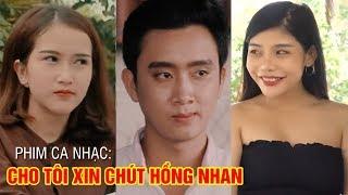 Phim Ca Nhạc Bolero 2019: Cho Tôi Xin Chút Hồng Nhan | Hoàng Gia Khánh