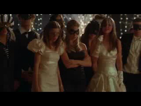 Another Cinderella Story Dance Part 3
