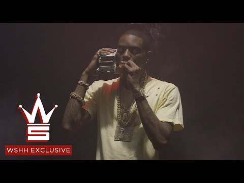 Soulja Boy I Just Broke My Wrist rap music videos 2016