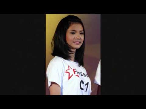 Freshie Khmer Girls 09