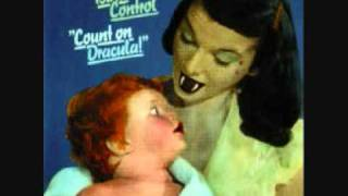 Watch Birth Control Count On Dracula video