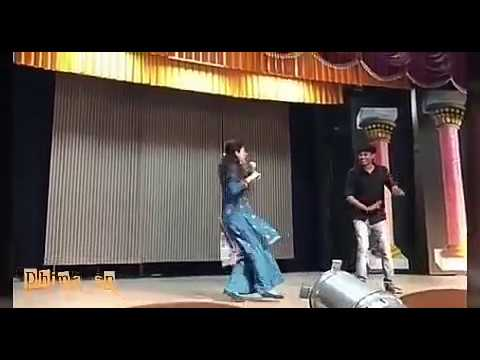 saipallavi rocks again with rockonkuthu