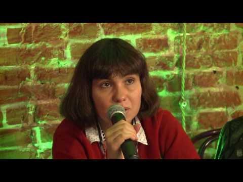 Авиньонский фестиваль 2013 года и его итоги; европейский театр и его перспективы