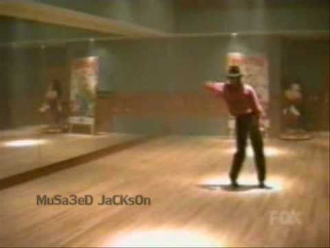 michael jackson approach to dance drama essay Billie jean is the song that michael jackson will best be remembered by the potential for maury povich show babydaddy drama is negated by a thoroughly convincing narrative by jackson that is supported by one of the last century's greatest dance grooves.