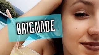 🌈  Ouverture De La Piscine ! | #Emmaanyvlog | #246