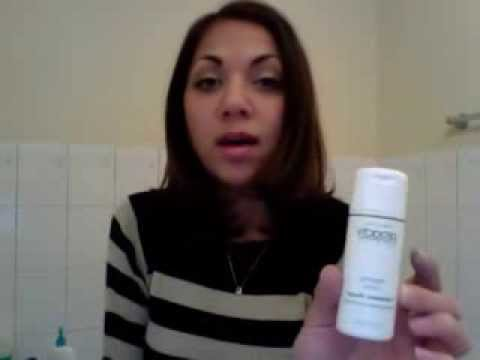 Review on PROACTIVE Acne Treatment