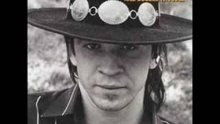 download lagu Stevie Ray Vaughan And Double Trouble- Voodoo Child Hq gratis