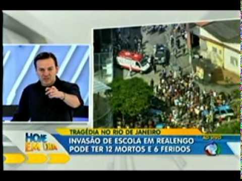 wellington de menezes muda totalmente a imagem do brasil causa panico e terror
