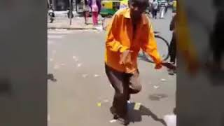 download lagu Kinjal Dave Daru Pidho Ma Ye Daru Re Pidho gratis