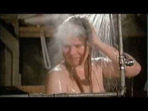 Loretta Swit Bikini Loretta Swit m a s h Minx