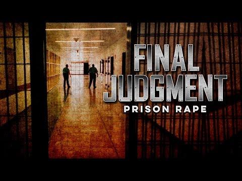 Who is Pro-Prison Rape?