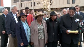 Post-Trial Statements | North Carolina Voter Suppression Trial
