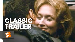 Falling in Love (1984) Trailer #1 | Movieclips Classic Trailers