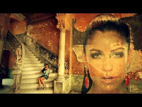 Mia Martina - Missing You (rmx)
