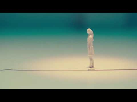 Kandenko with Future with Bright Lights 2016 by Dentsu Tokyo