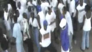 P Square - Igbedu
