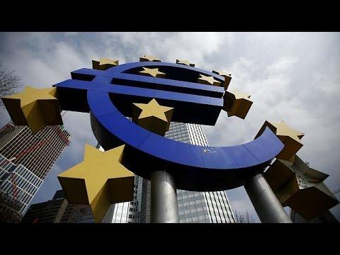 البنك المركزي الأوروبي يواجه ضغوطا متزايدة حول الملف اليوناني – economy
