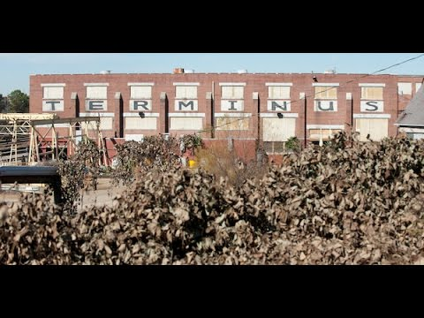 The Walking Dead Season 5 - Trailer Review